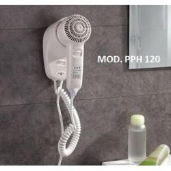 Hair Dryer Mod. 120