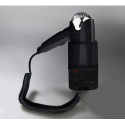 Hair Dryer A71E 1200W