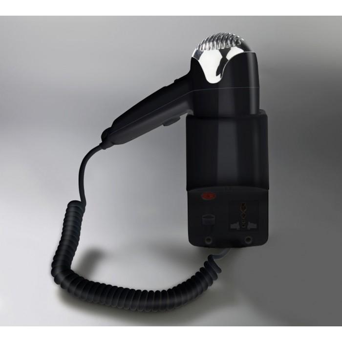 Hair Dryer A71E 1200W