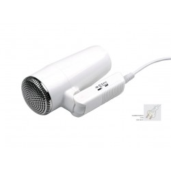 Hair Dryer A50 1600W