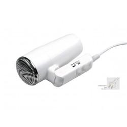 Hair Dryer A50 1600W