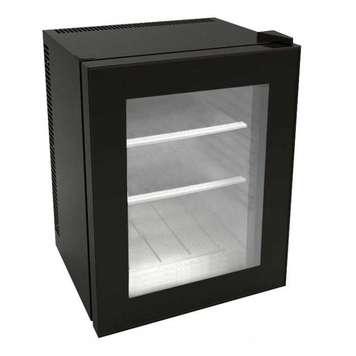 Minibar Puerta Cristal 40 Litros