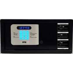 Caja Fuerte PPH ST - Plus