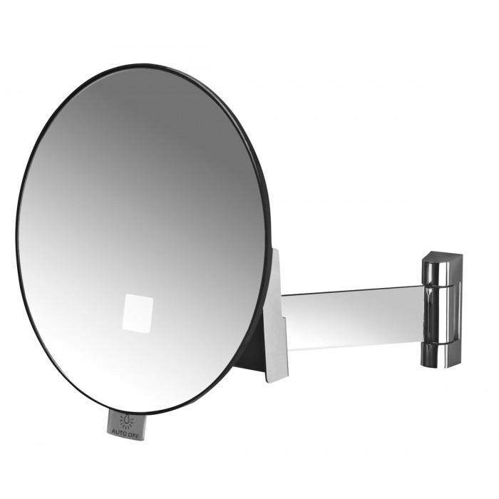 Espejo con LED 18