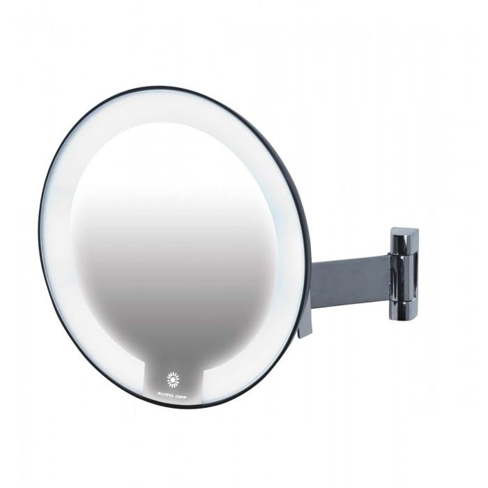 Espejo con LED 22