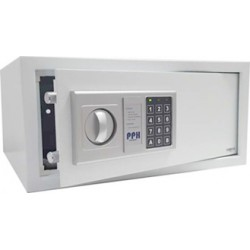 SECURITY  SAFE PPH BASIC
