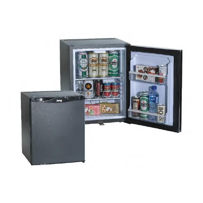 Minibar XC-40 v2