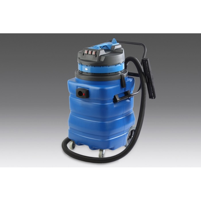 15 LITERS VACUUM CLEANER