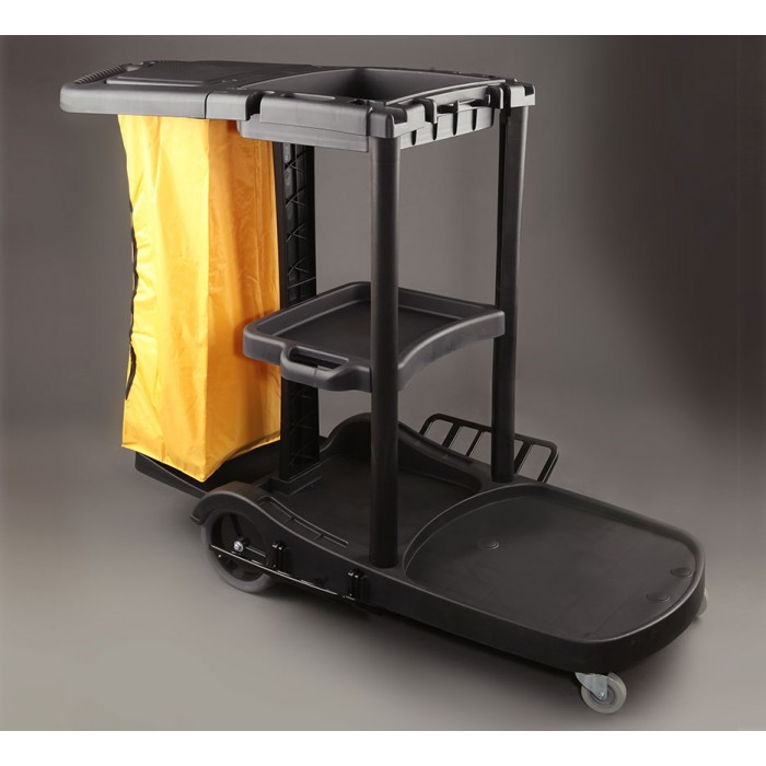CLEANING CART CLP01005