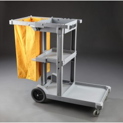 CLEANING CART CLP01003