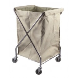 Laundry Trolley Model 5