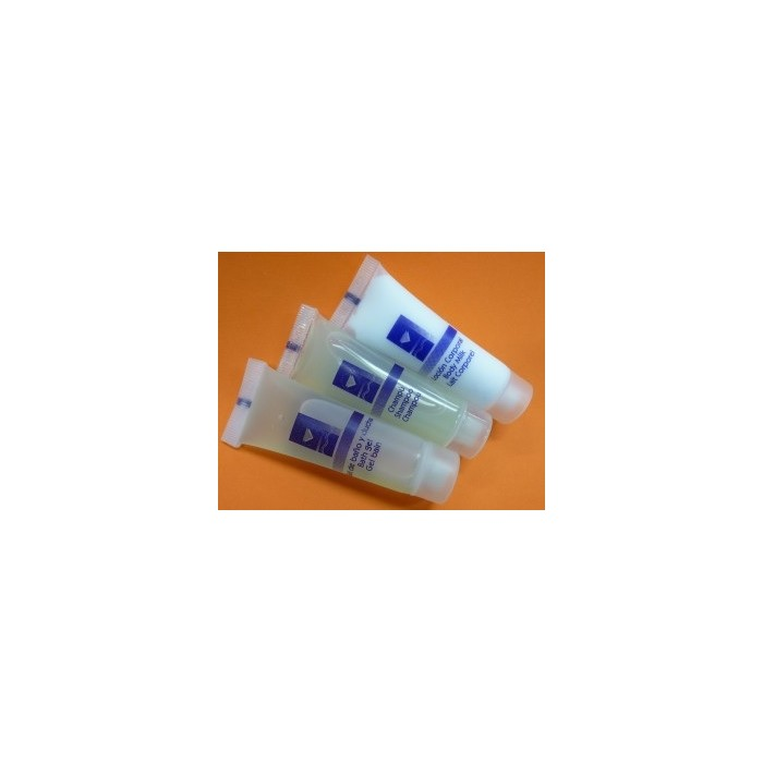 TUBO GEL 20 ML GENERICO (400 uds)