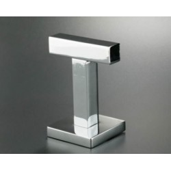 SQUARE BATHROOM HANGER