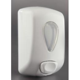 ABS Soap Dispenser 0,8 L