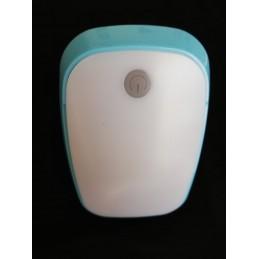 Mini Higienizador Ozono