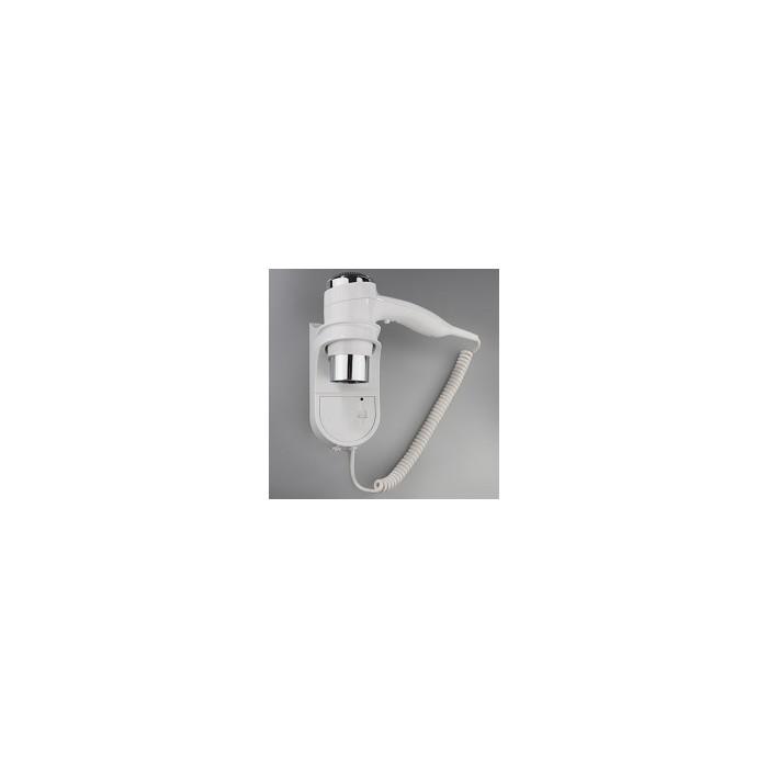 Secador de Pelo A91 - 1800w