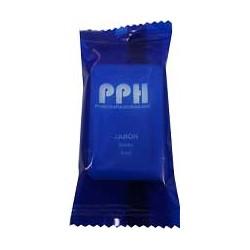 PPH Soap