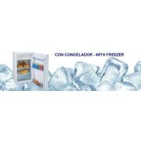 Compressor Minibars