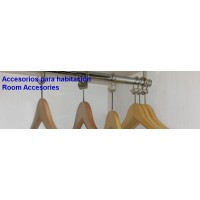 Productos para Habitaciones