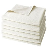 Towels for hotels
