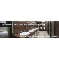 Productos para Aseos públicos