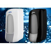 Kits de Higiene y Gel Hidroalcohólico