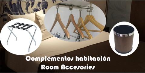 Room Accesories